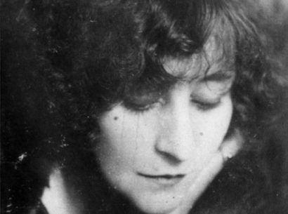 Colette, Puisaye