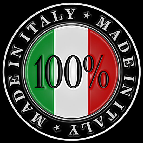 100-made-in-italy – L'italia a tavola