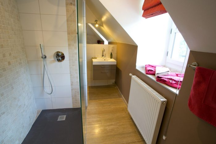 B-B-Ensuite-Shower-Cimentelle