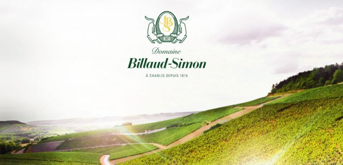 Domaine Billaud-Simon 3