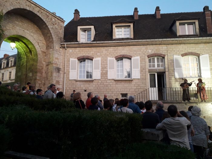 Nuits-Maillotines-4-2