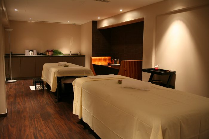 Spa@CoteSaintJacques (9)