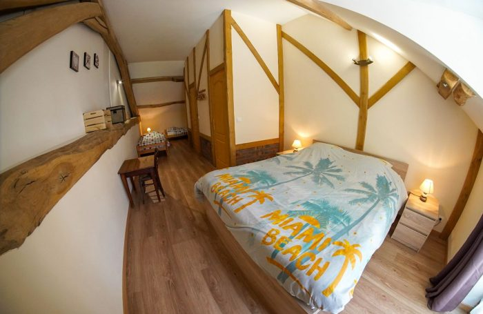 chambre-dhotes-les-puisayennes-treigny-puisaye (12)