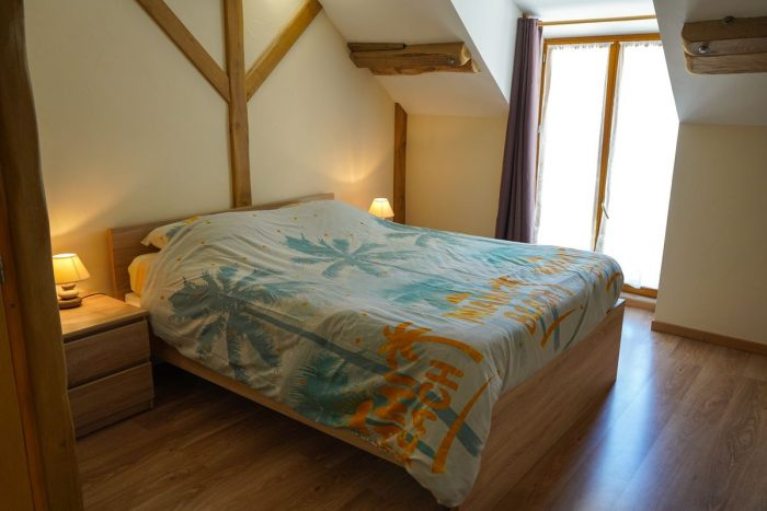 chambre-dhotes-les-puisayennes-treigny-puisaye (13)