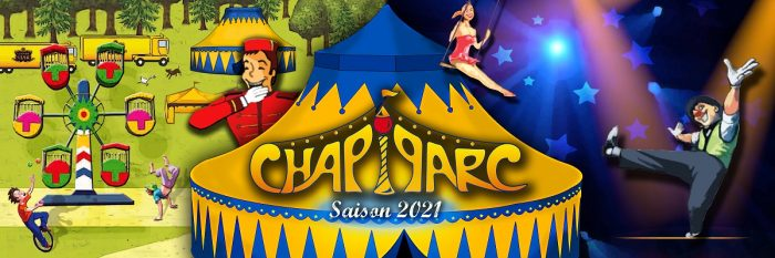 chapiparc 2021 BD