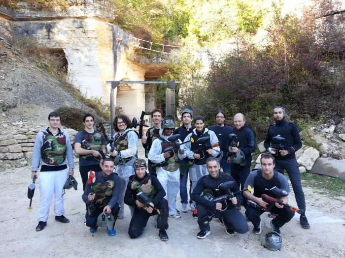 paintball-evg-grotte-champ-retard