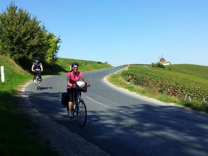 routes-champagne-france-a-velo-scaled