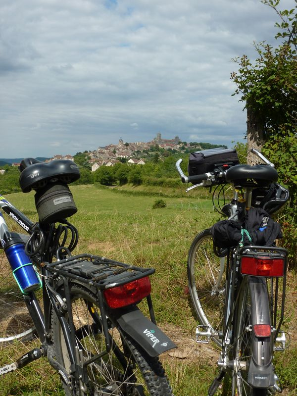 vezelay-radweg-france-a-velo